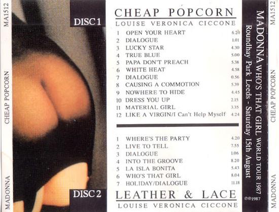 cheap-popcorn-leather-lace-4