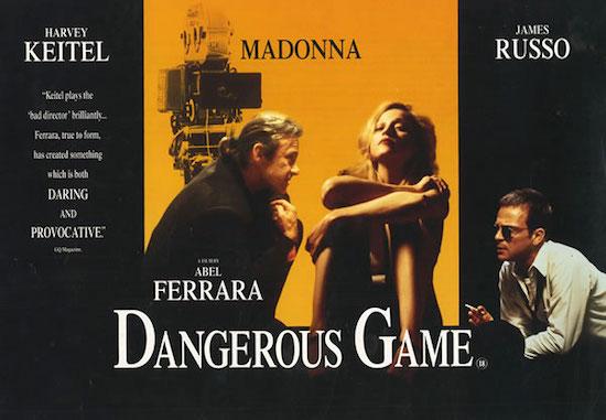 dangerous-game-4