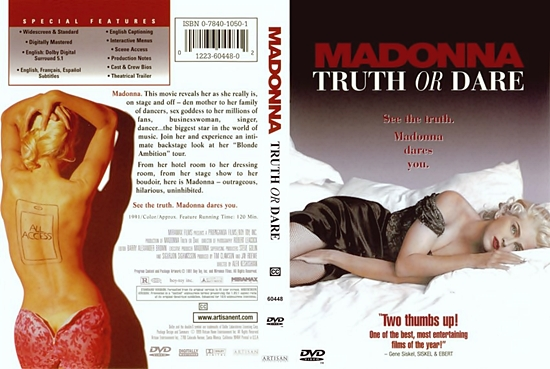 Madonna_Truth_Or_Dare_US DVD 550