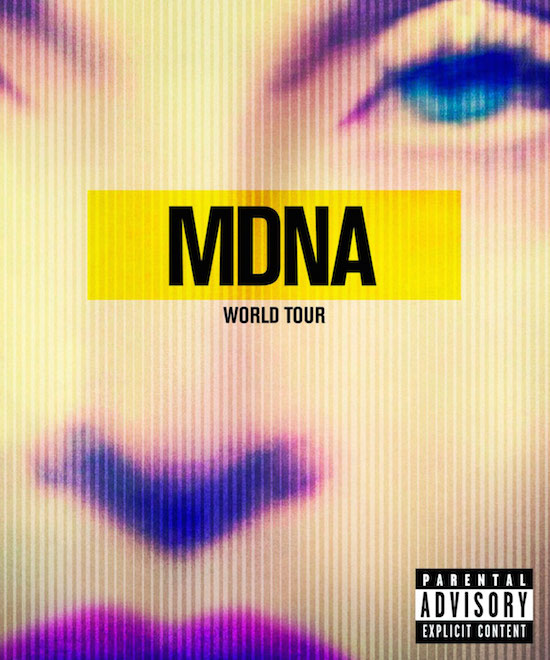 mdna.world-tour-1
