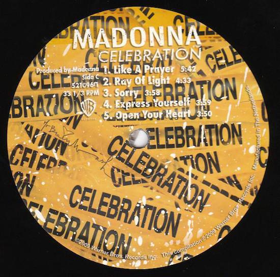 celebration-lp-4