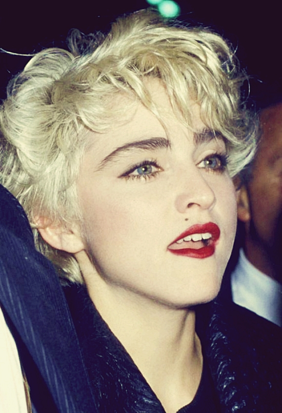 madonna-commitment-to-life-wiltern-theatre-september-1986-1-550