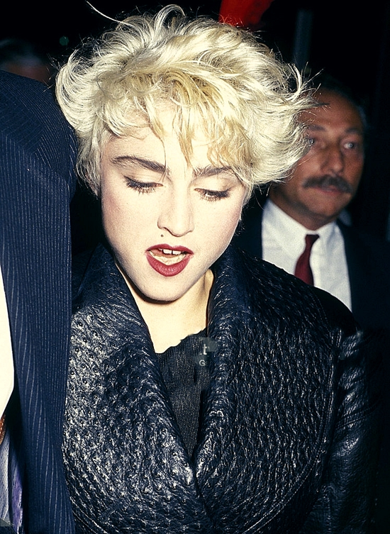 madonna-commitment-to-life-wiltern-theatre-september-1986-11-550