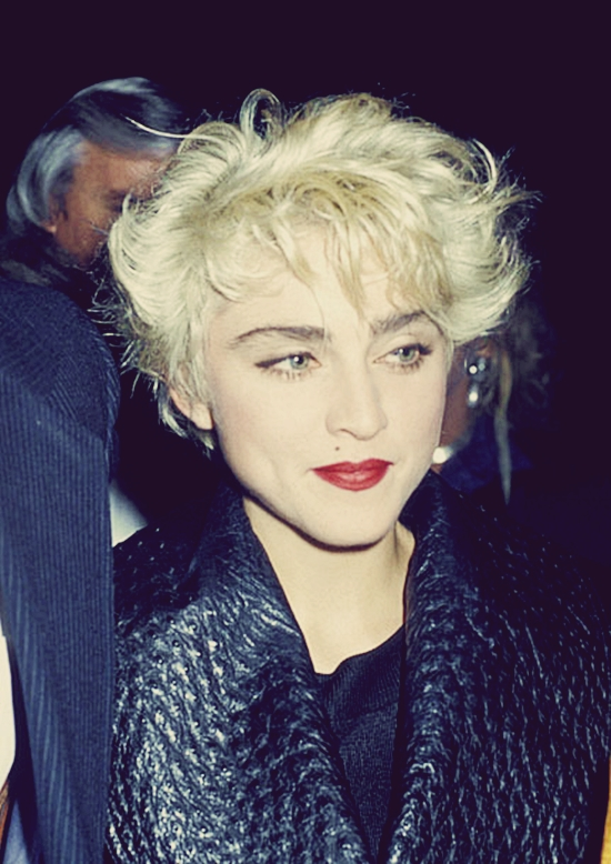 madonna-commitment-to-life-wiltern-theatre-september-1986-550