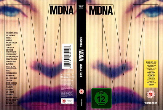 mdna-world-tour-front-cover-deluxe-550