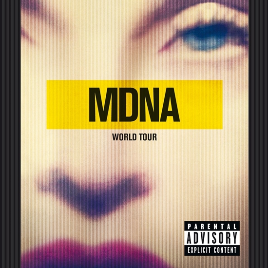 mdnaworldtour-cd-550