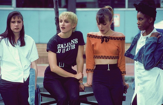 papa-dont-preach-set-2-550