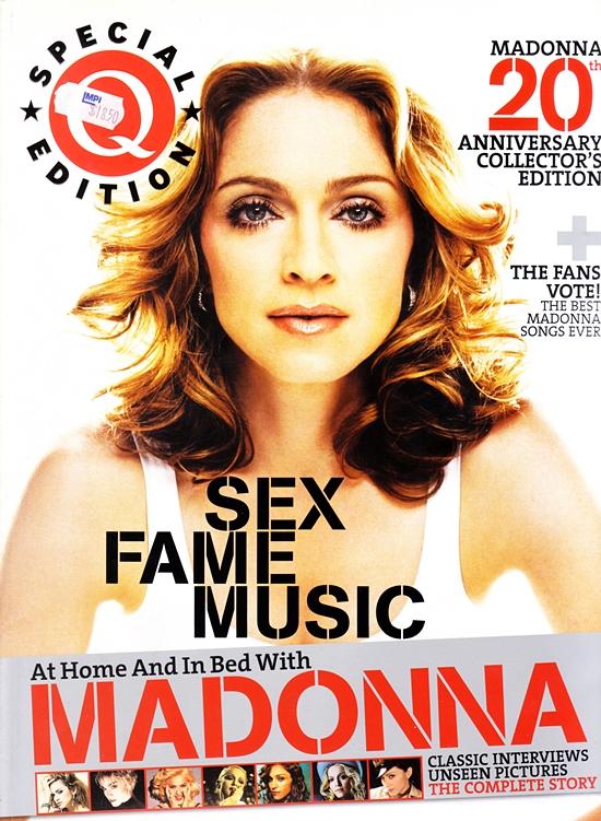q-madonna-edition-september-2003-550