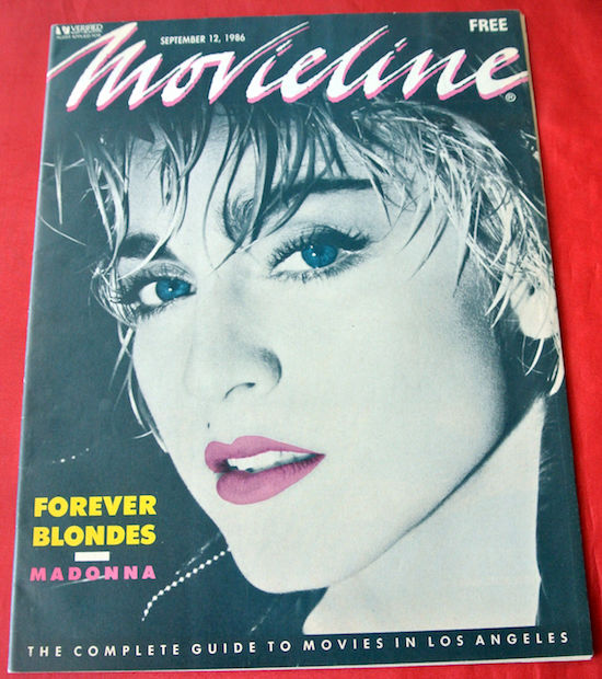 september-12-1986-movieline
