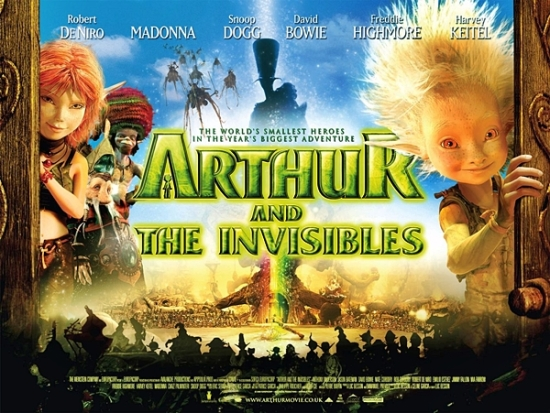 arthur_and_the_invisibles_ver16_xlg