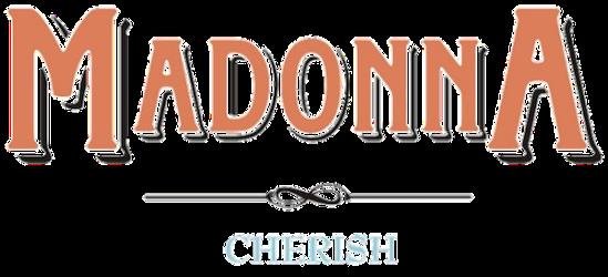 cherish-logo