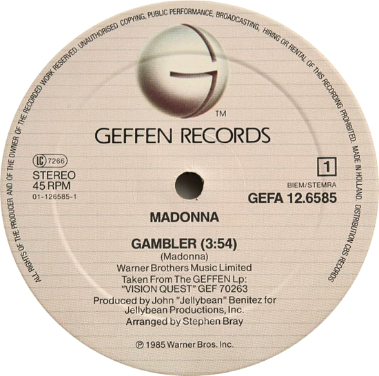 gambler-label-550