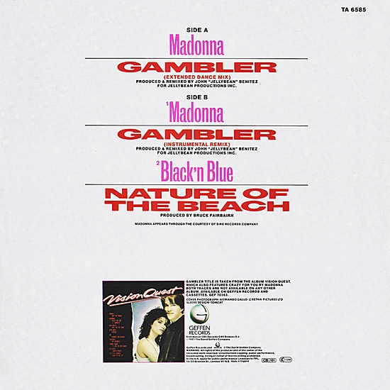 gambler-uk-back-sleeve-550