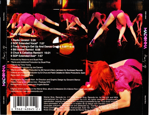 hung-up-cd-maxi-single-canadian-back-cover