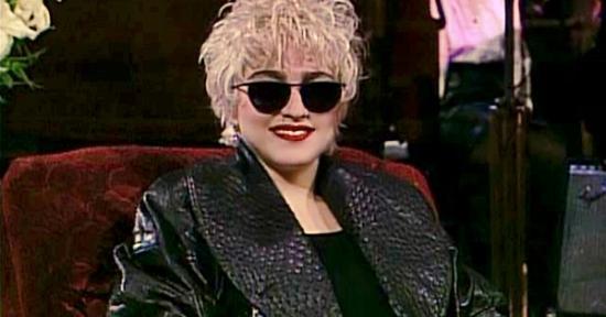 madonna-snl-1986-season-opening-600