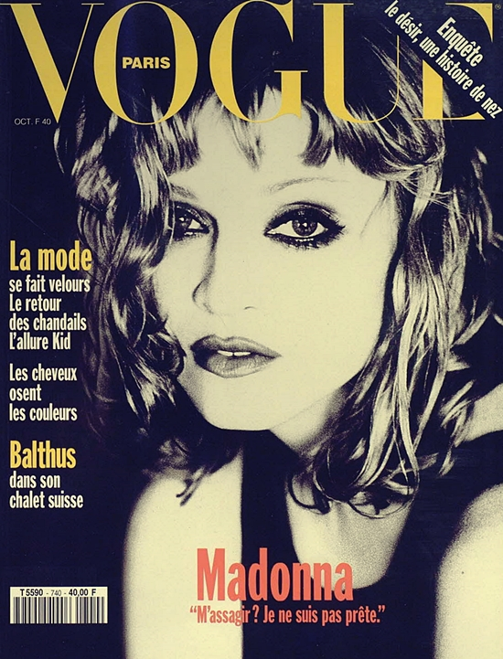 madonna-vogue-oct-1993-cover-550