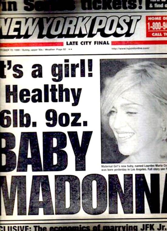 october-15-1996-ny-post