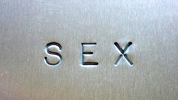 sex-book-cover-end