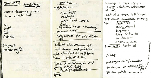 deeper-and-deeper-notes