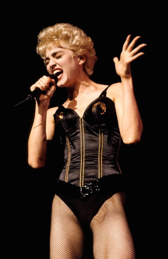 gold-black-corset-1