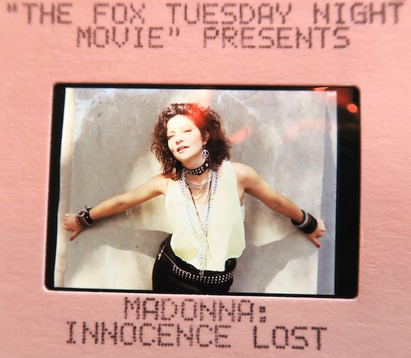 innoence-lost-2c