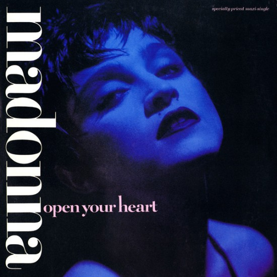 openyourheart-november019-1