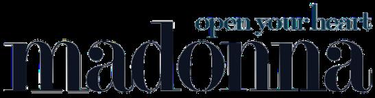 openyourheart-november019-5