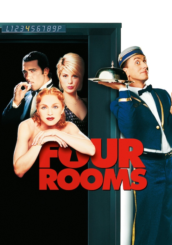 four-rooms-dec-25-1