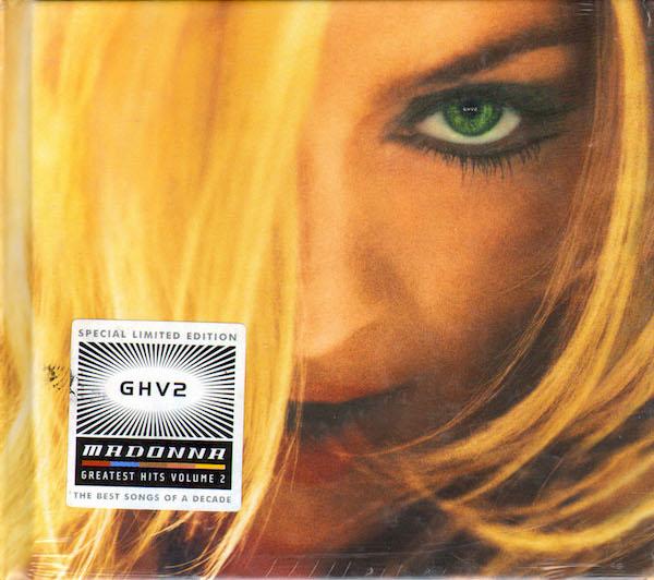 ghv2msn-1
