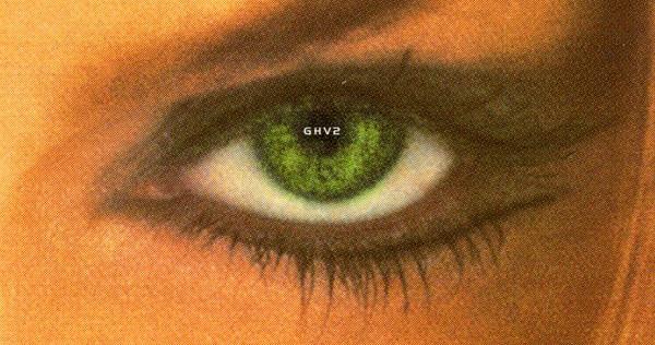 ghv2msn-end