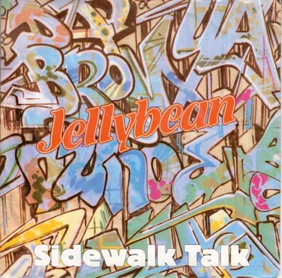 jellybean-sidewalk-talk-1
