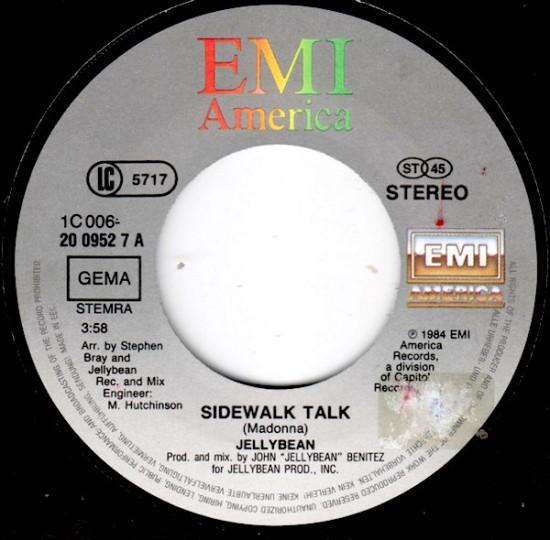 jellybean-sidewalk-talk-2
