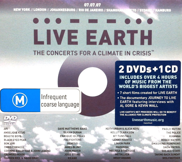 live-earth-1