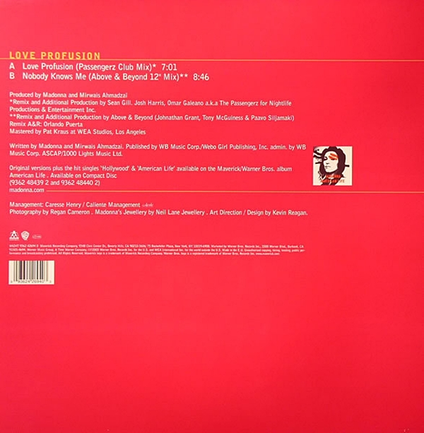 love-profusion-uk-12inch-back