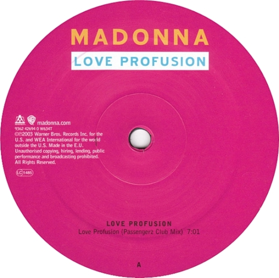 love-profusion-uk-12inch-label-a