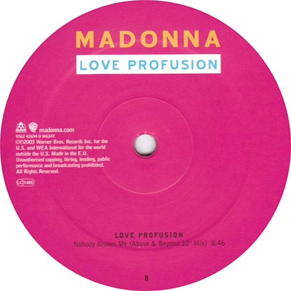 love-profusion-uk-12inch-label-b