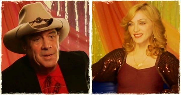 madonna-molly-meldrum-2005-3