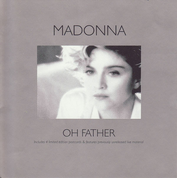 oh-father-uk-cd-cover