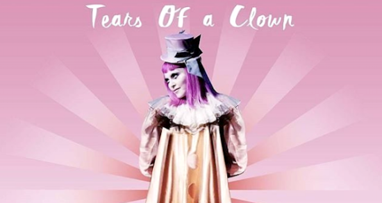 raising-malawi-tears-clown-3