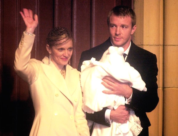 roccochristening-1
