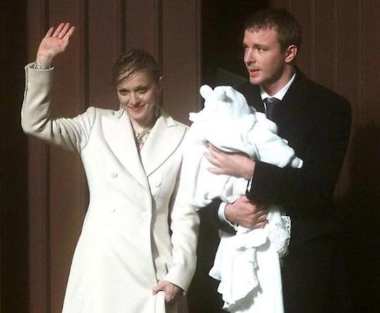 roccochristening-3