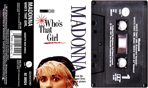 whos-that-girl-canadian-cms-600