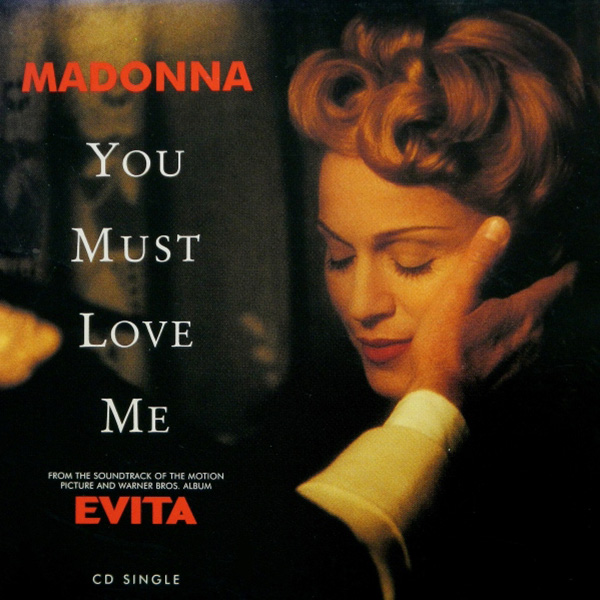 you-must-love-me-us-cd-single-cover