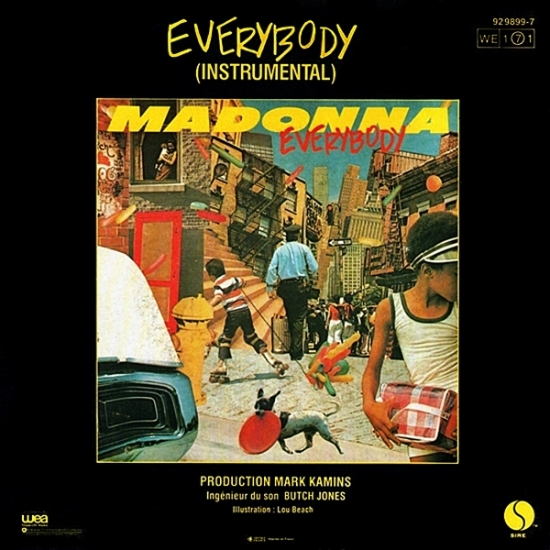 everybody-france-7-inch-600