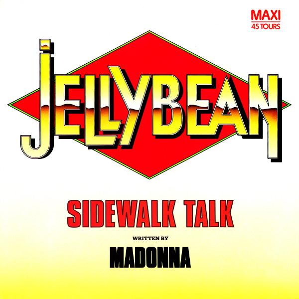 jellybeansidewalktalk-1