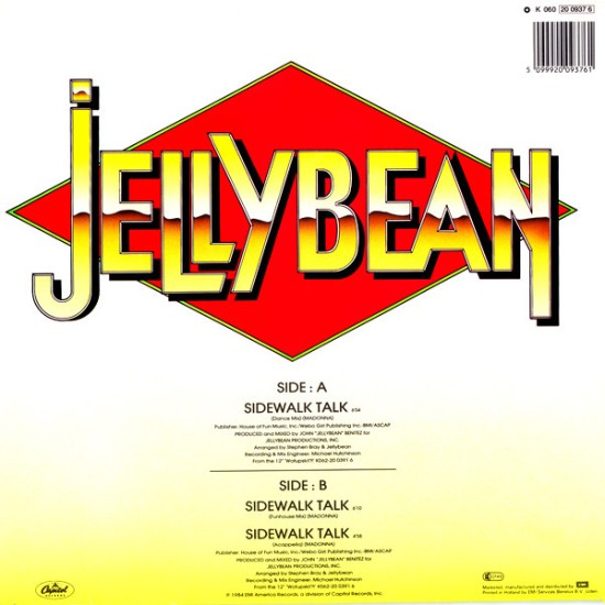 jellybeansidewalktalk-4