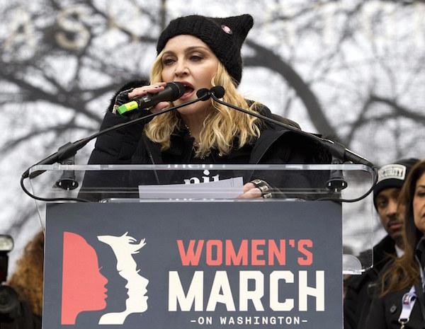 m-womensmarch-1