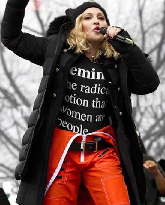 m-womensmarch-5