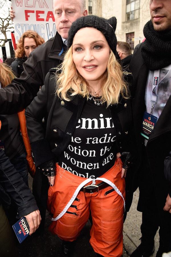 m-womensmarch-7