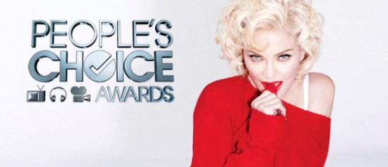peopleschoiceawards-2